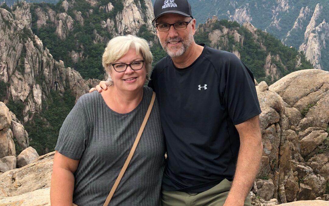 Avid Runner Survives Massive Pulmonary Embolism